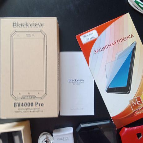 Смартфон Blackview