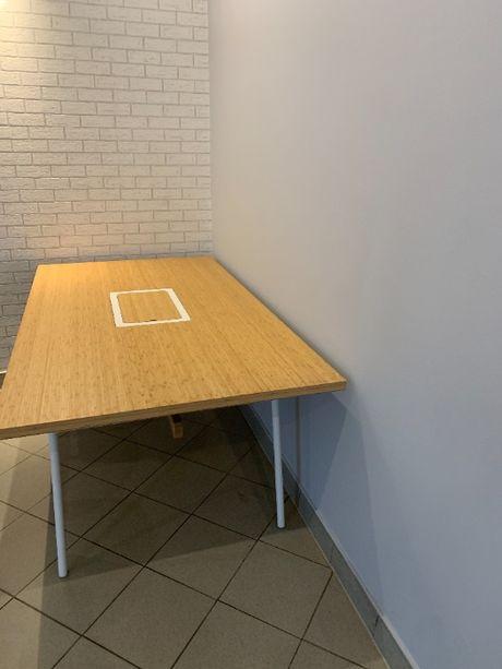 Sprzedam stół biurowy