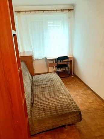 Wynajme duży pokój Bialystok Centrum Piasta II