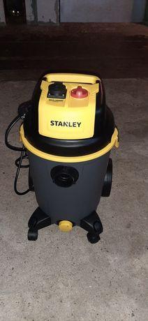 Odkurzacz przemysłowy STANLEY SXVC25PTDE 25l 1200W