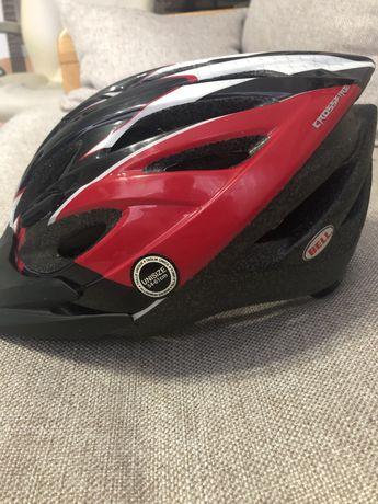СРОЧНО!!!Продам велошлем BELL Crossfire