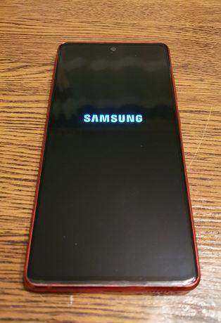 SAMSUNG Galaxy S20 FE 5G 6/128GB nowy!
