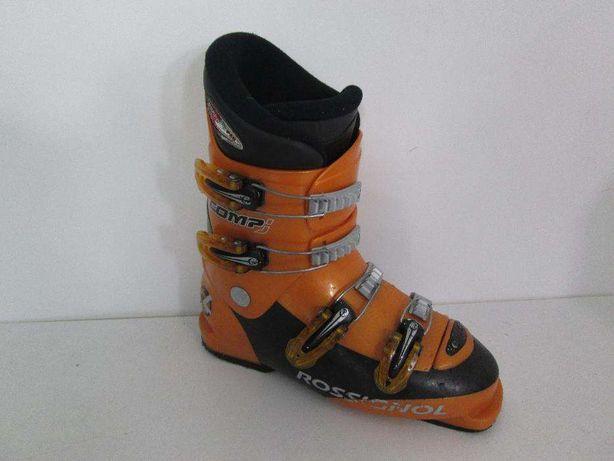 buty narciarskie ROSSIGNOL COMP J4/40
