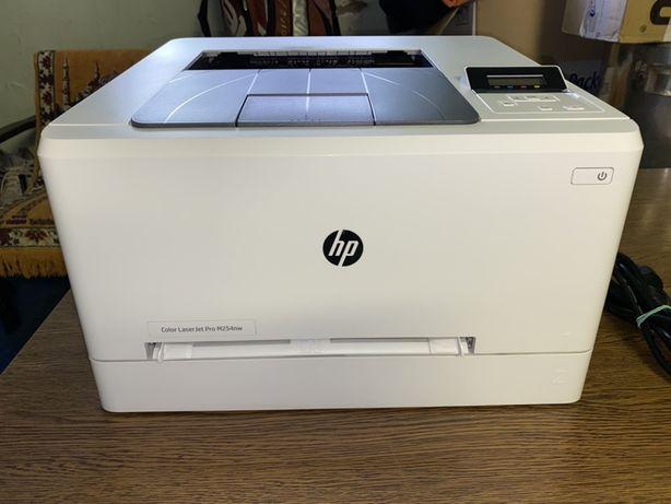 Drukarka Laserowa HP