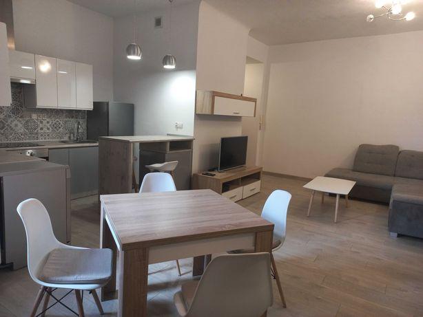 Apartament w Centrum 2pok. - winda-