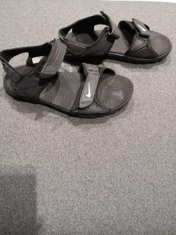 Sandałki nike roz. 38.5