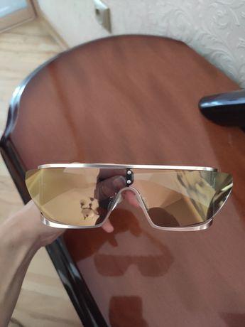 Очки Диор, солнцезащитные dior