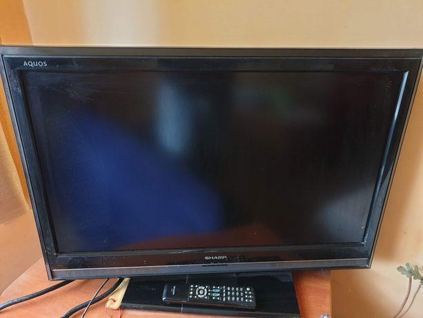 """Telewizor LCD Sharp 32"""""""