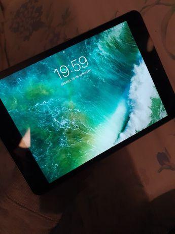 Apple IPAD MINI 2 - 128GB - Estado Semi Novo
