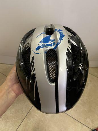 Продам детский шлем