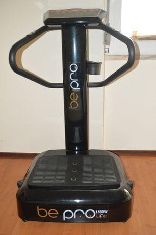 Máquina de Exercicio Be Pro