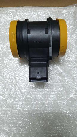 Sensor massa ar Peugeot 306 , 307 , 406 , 806 , Expert , Partner