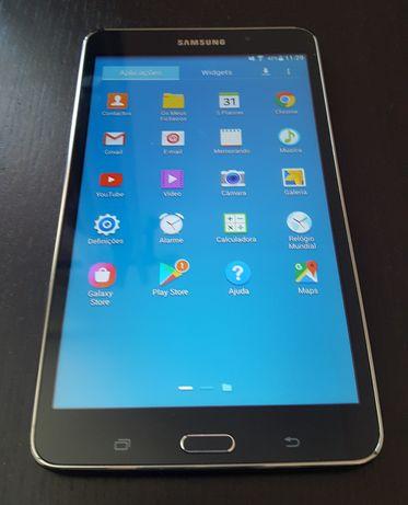 Tablet Samsung SM-T30