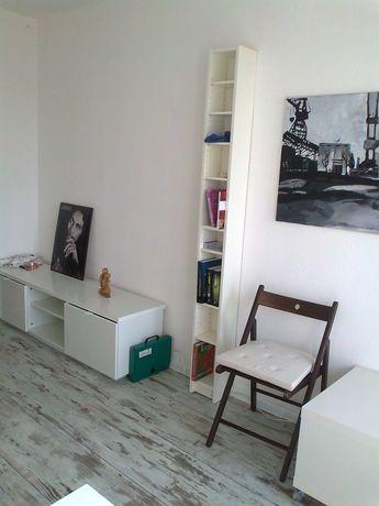 Sprzedam mieszkanie 3 pokojowe w Koszalinie