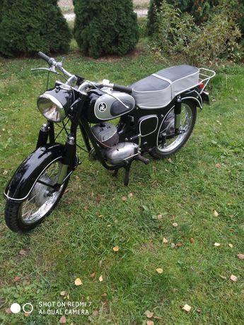 Shl M 11 sprawny technicznie z 1962 r rezerwacja do 23 10