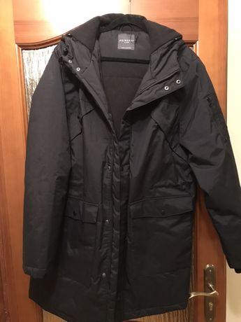 Куртка зимова чоловіча Primark XL