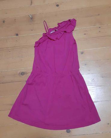 Платье OVS Италия р134