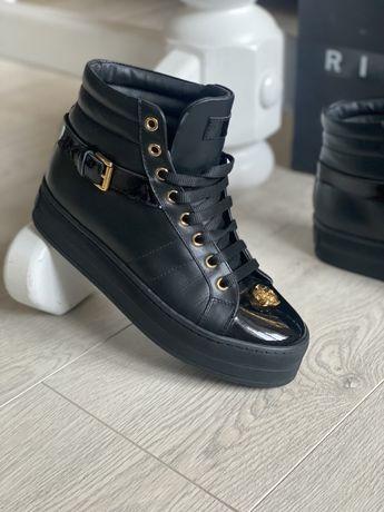 Ботинки Richmond оригинал