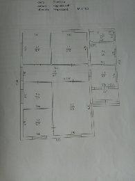 Продам будинок в селі Білозір'ї