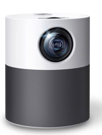 Projector 1080p nativos 6000 Lumens