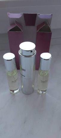Calvin Klein Euphoria - Woda perfumowana 3x20ml !