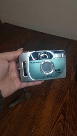 Фотоапарат Pleomax 20 DXL