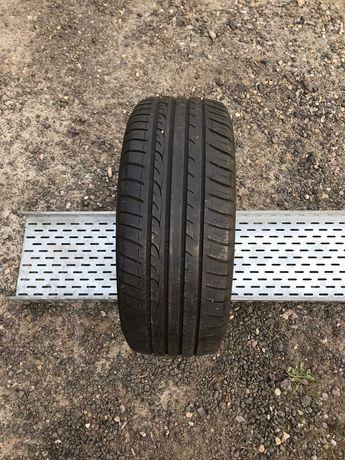 Opona letnia 215/55 r16 Dunlop sp Sport