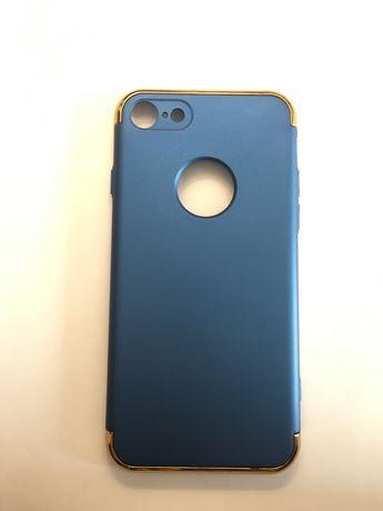 Capa iPhone 7