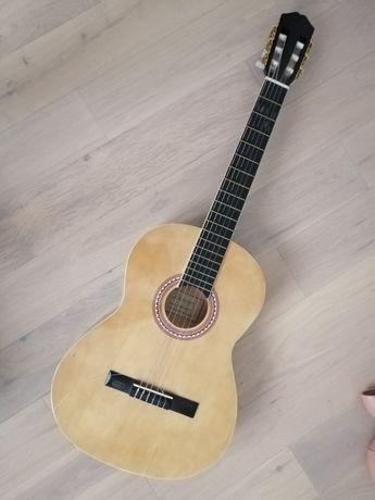 Gitara klasyczna Durango