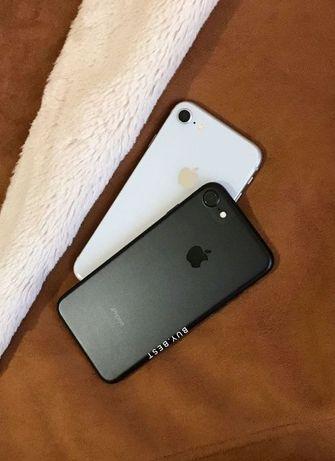 Купить Айфон iPhone 7/8/Plus 32/128/256Gb Black/Silver/Gold ID:158