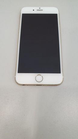 iPhone 6 16Gb Gold neverlock,2000