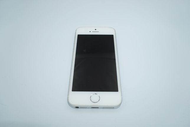 Apple iPhone SE 64Gb + 2 Case super chroniące.