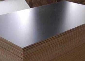 Sklejka szalunkowa topolowa, płyta trójwarstwowa świerkowa