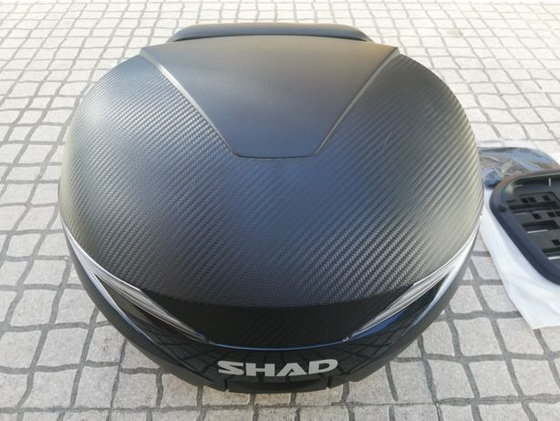 Top case Shad 39