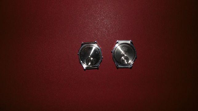 корпус часы Электроника