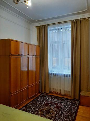 Здам 2-ну квартиру в р-ні Центральної площі.