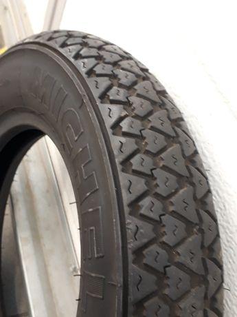 Opona Skuterowa Michelin 3.50-10  S83