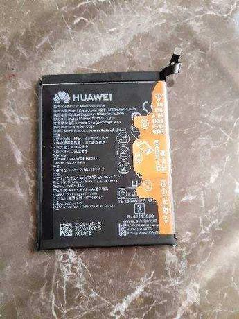 bateria original para huawei y72019 , y9 2019 honor 8c