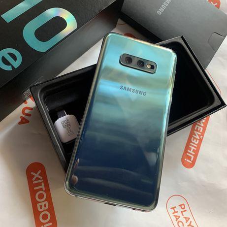 Продам Samsung S 10 E