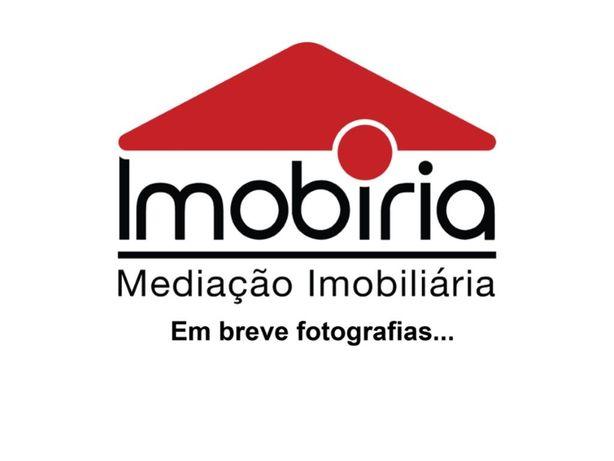 Lote De Terreno Para Moradia Venda São Bernardo Aveiro