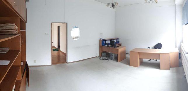Готовый к заезду офис 46 м2 со всем для работы ул Лятошинского Теремки