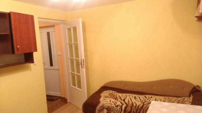 Noclegi/ kwatera/pokój / mieszkanie / dom