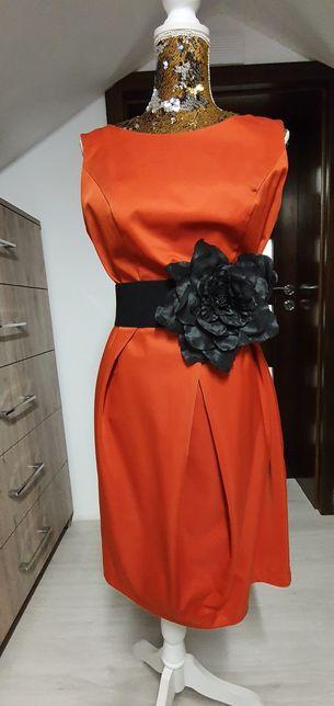 Sukienka rozm. 42 EGO