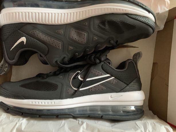 Nike air max Genome Original