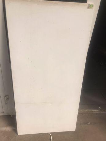 Обогреватель панельный , инфракрасный , керамический Ensa