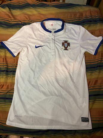 Camisola Nike seleção Portuguesa