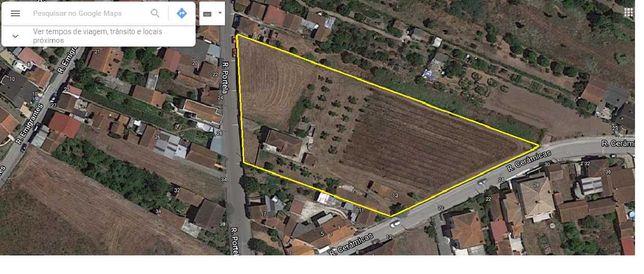 Quinta - Propriedade em Pampilhosa - Mealhada