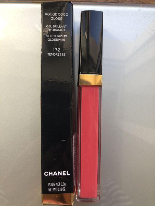 Блеск для губ Шанель Кривой Рог - изображение 1
