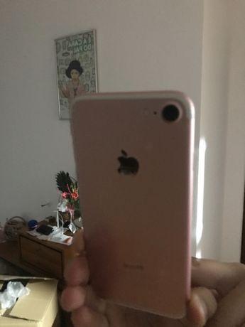 iPhone 7 barato com capas incluídas