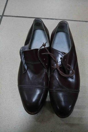 Туфли Парижская Коммуна Size 40
